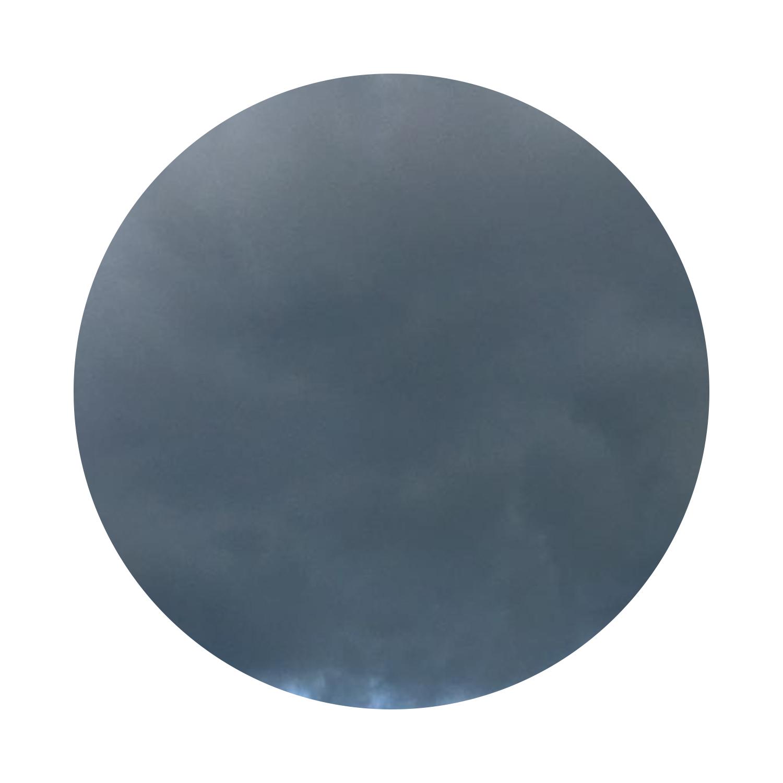 AW-interior-design-grey-clouds.jpg