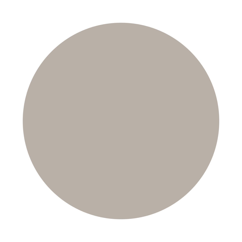 Purple grey tone