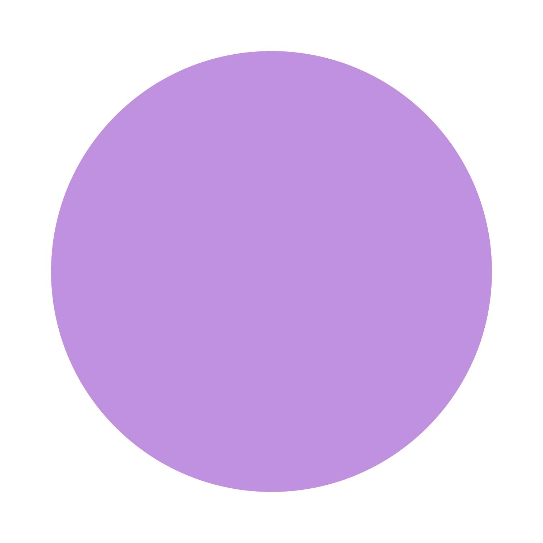 Light purple colour