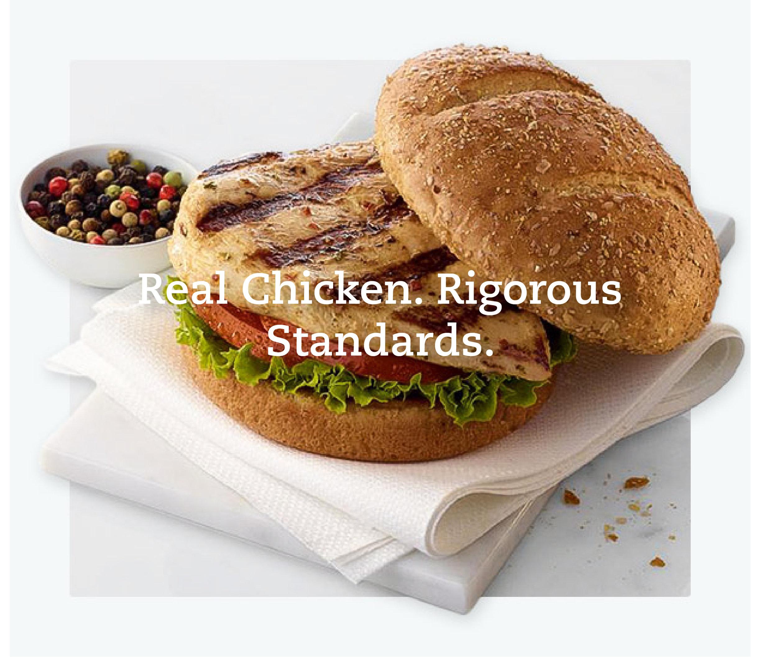 CFA_Great-Food_Antibiotic-Free.jpg