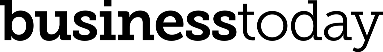 business_today_logo_black.png