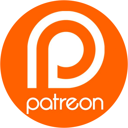 Patreon Circle.png