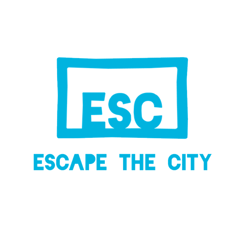 Escape The City.png