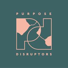 PURPOSE DISRUPTORS.png