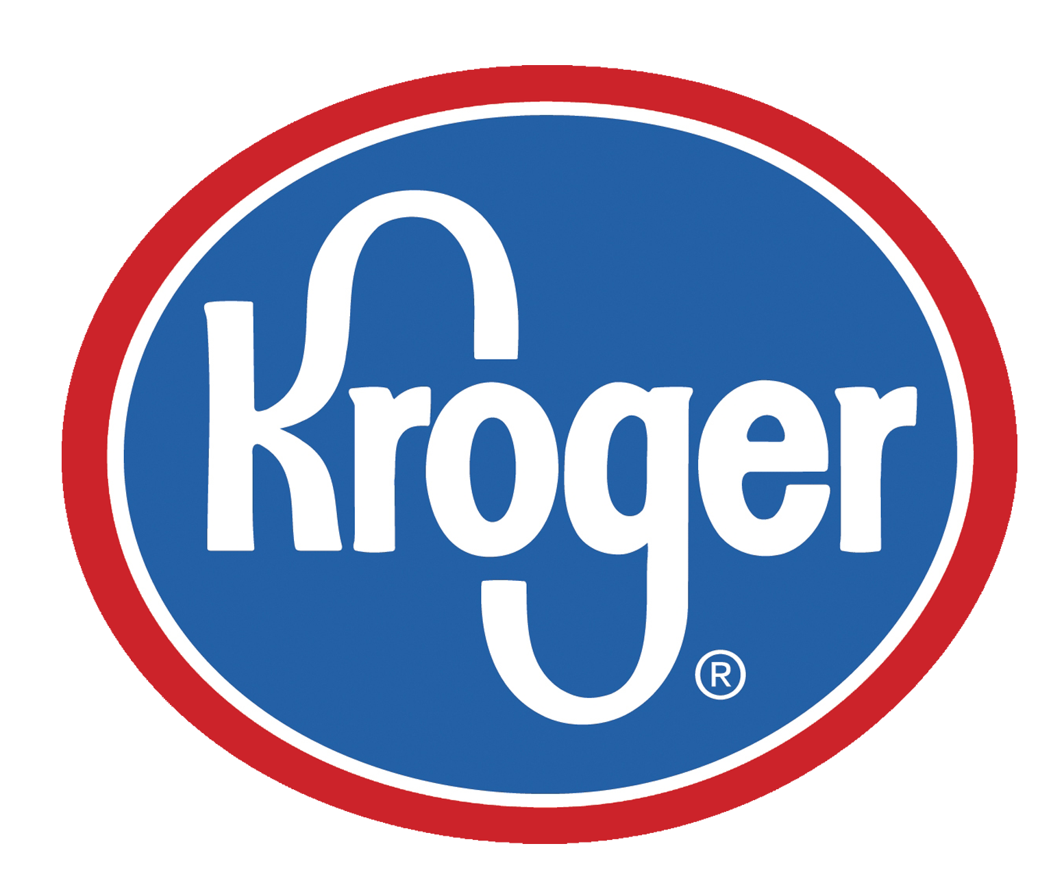 Kroger Community Rewards - You can support Grosse Ile Rowing every time you shop at Kroger. Click here to link your Kroger Plus Card to Kroger Community Rewards.