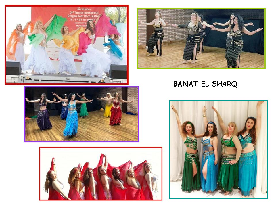 Banat Various pics - Belly Dancers.jpg