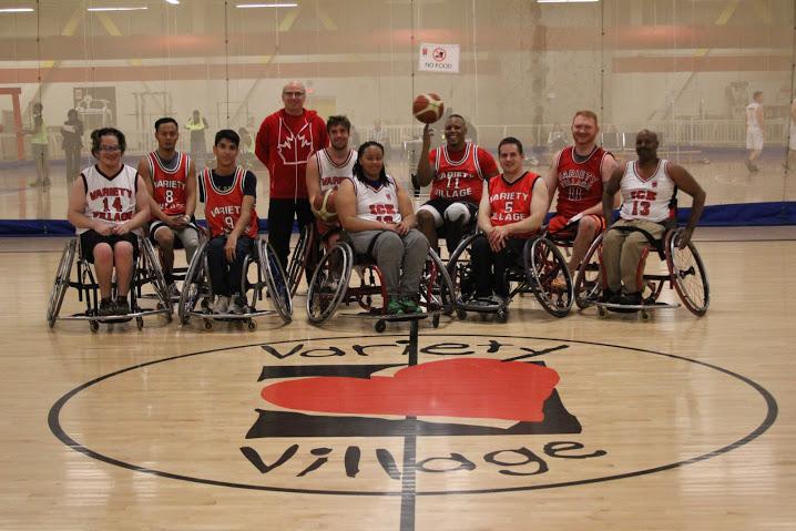 Variety Village Basketball.JPG