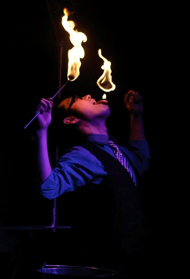 Ito Fire Show 2.jpg