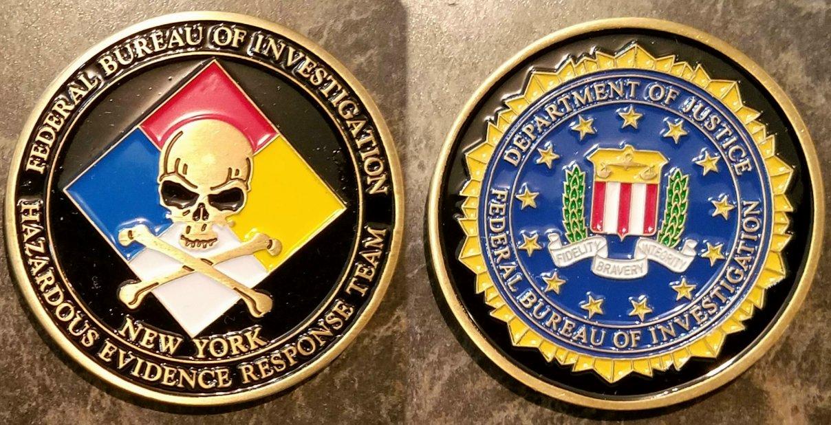 CC_FBI_HMRT_Gold(001).jpg