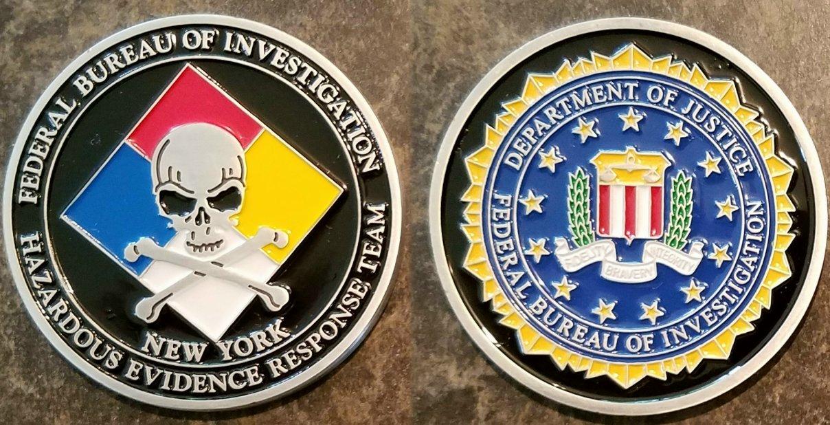 CC_FBI_HMRT_Silver(001).jpg