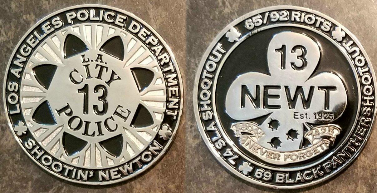 CC_LAPD_Netwon(01).jpg