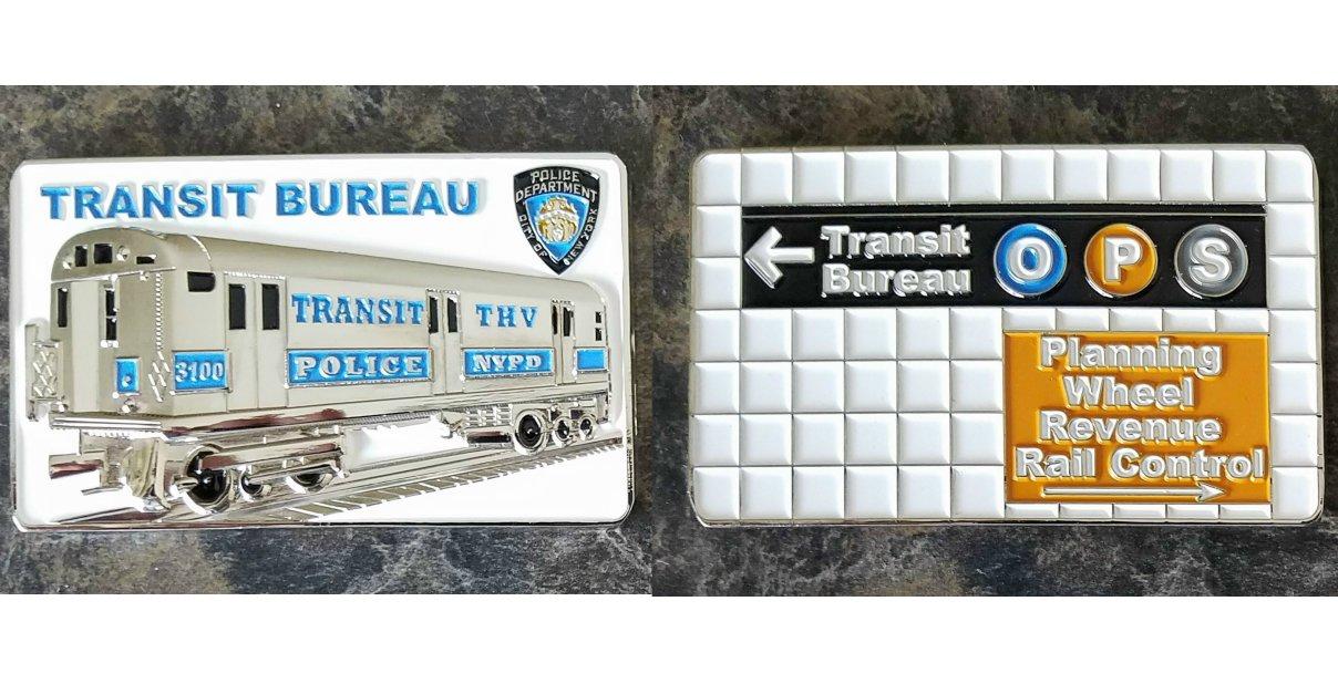 transit_ops_001.jpg