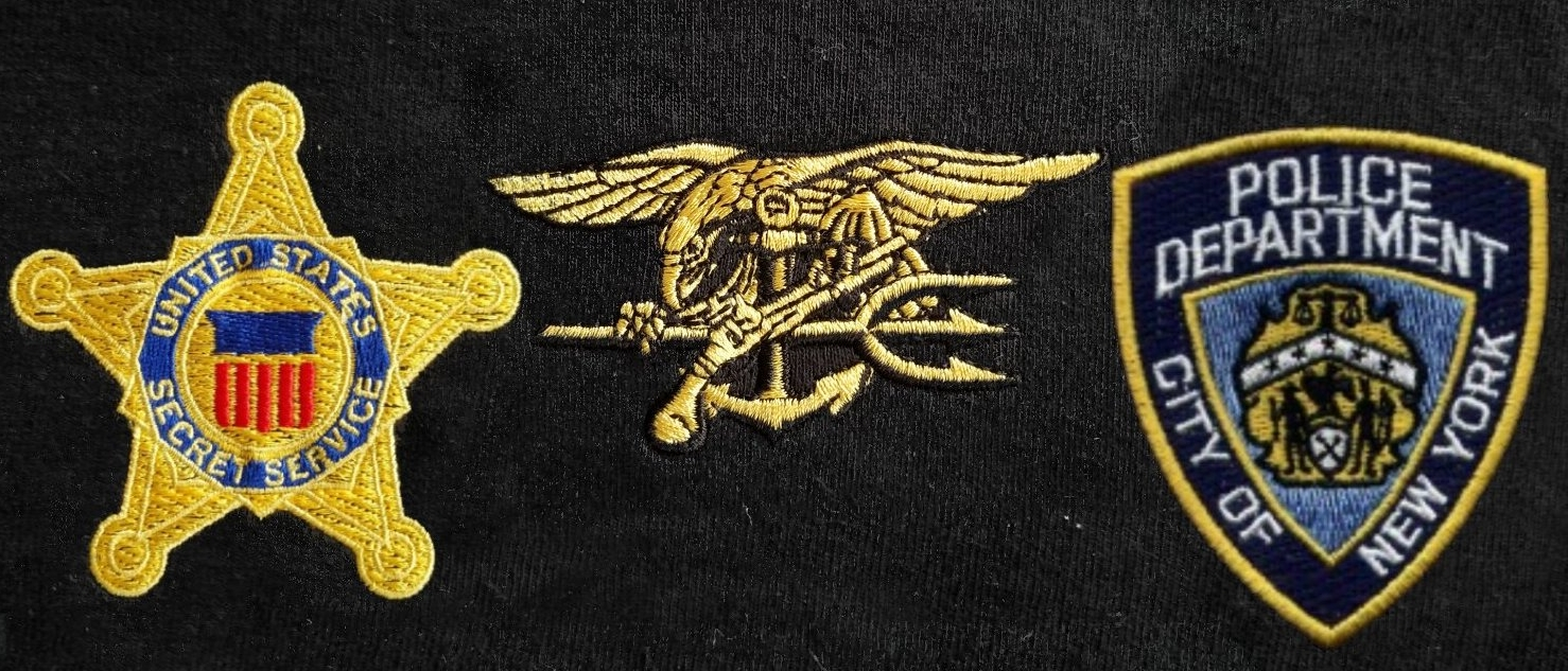 embroidery_banner_003.jpg