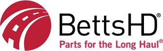 BettsHD logo