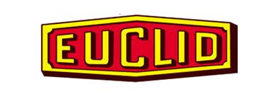 Euchlid logo