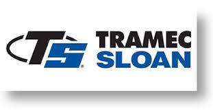 Tramec Sloan logo