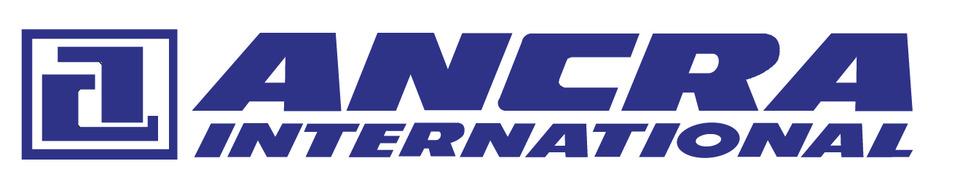 Ancra Cargo Control logo
