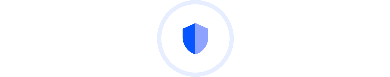 Protect your data - Soko doesn't collect or resell your data. Advertisers get no access to your data. Soko complies with American and Canadian privacy regulations as well as the European GDPR.