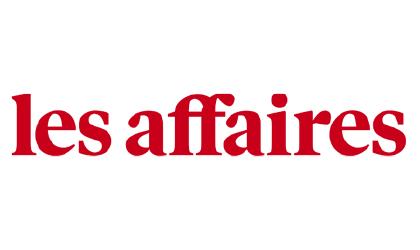 Les_Affaires-1.png