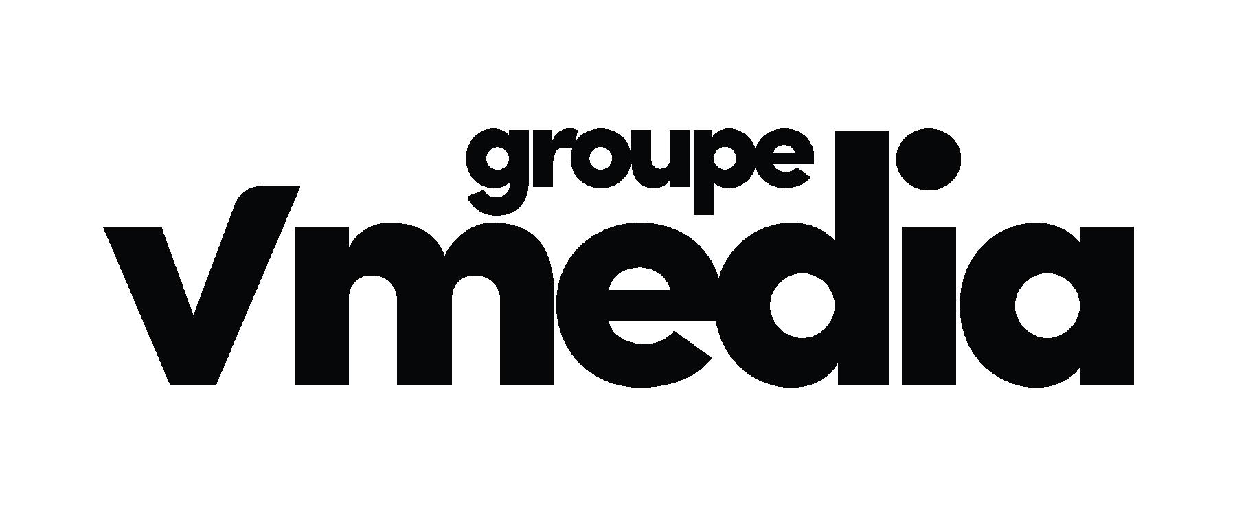 logo_Groupe-V-Media_noir.png