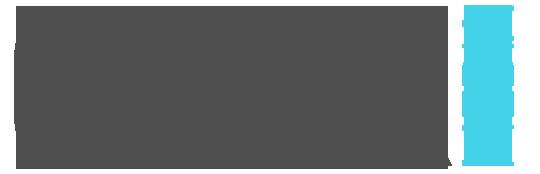 logo-obox.png