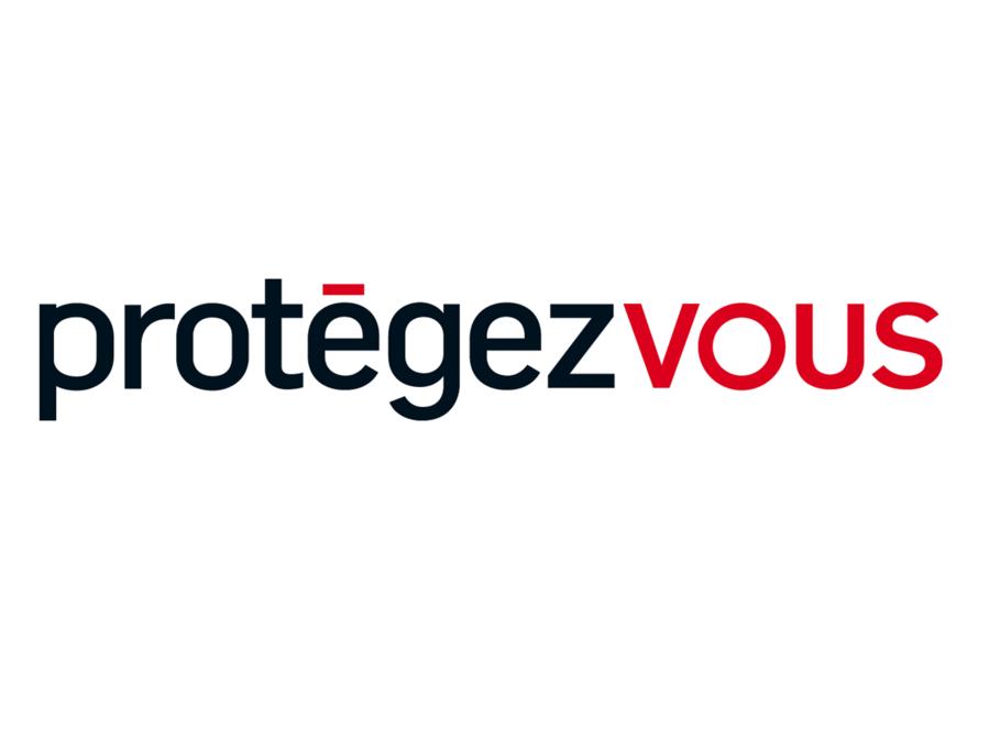 logo-protegez-vous-nom-complet-2048x1528-png.png