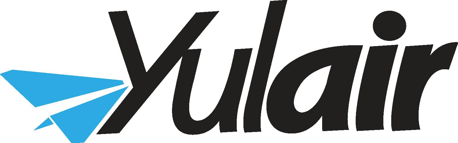 yulair_logo_small.png