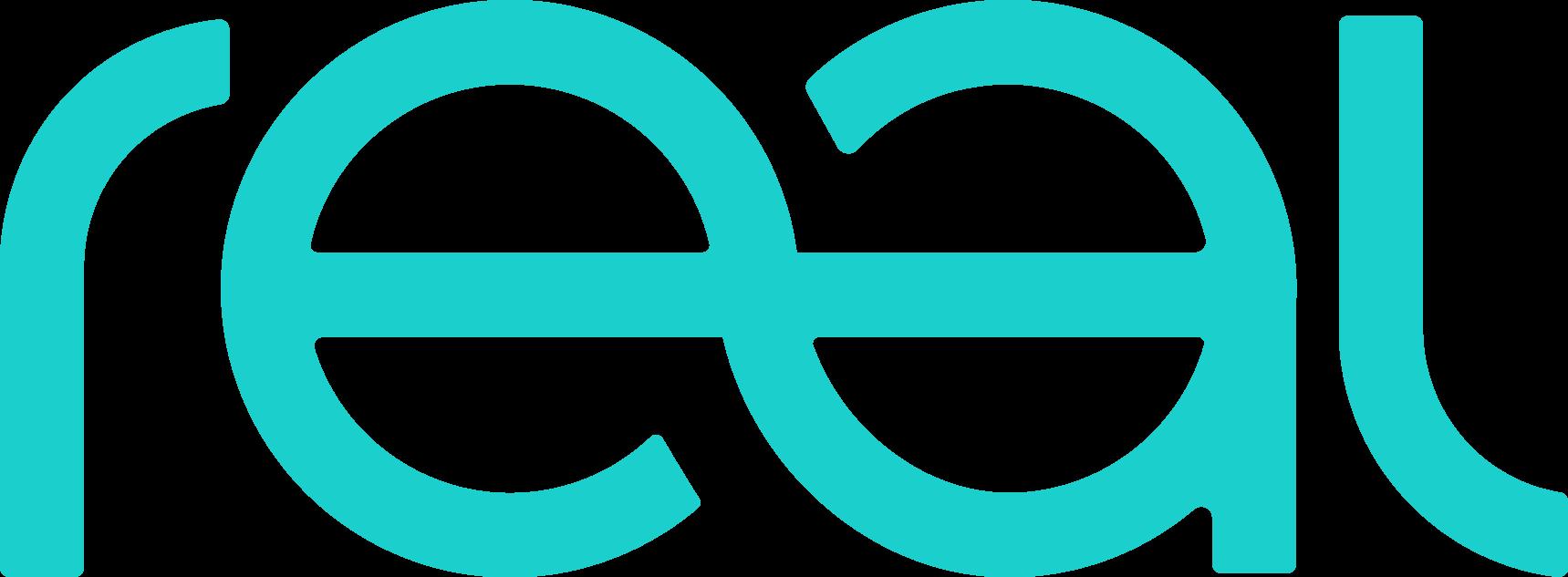 real_logo.png