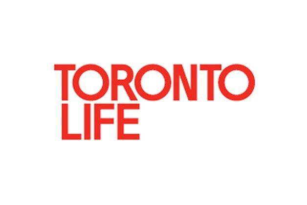 toronto-life-logo.jpg