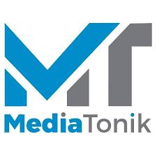 Mediatinik.png