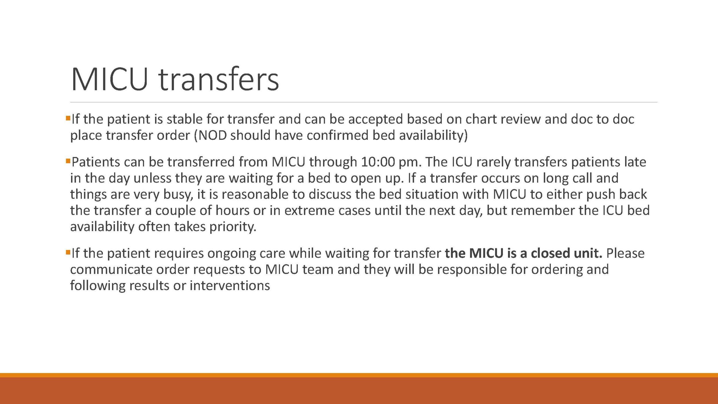 MICU_Transfer.png