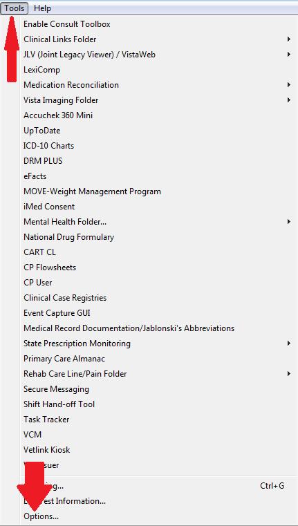 tools-options.png