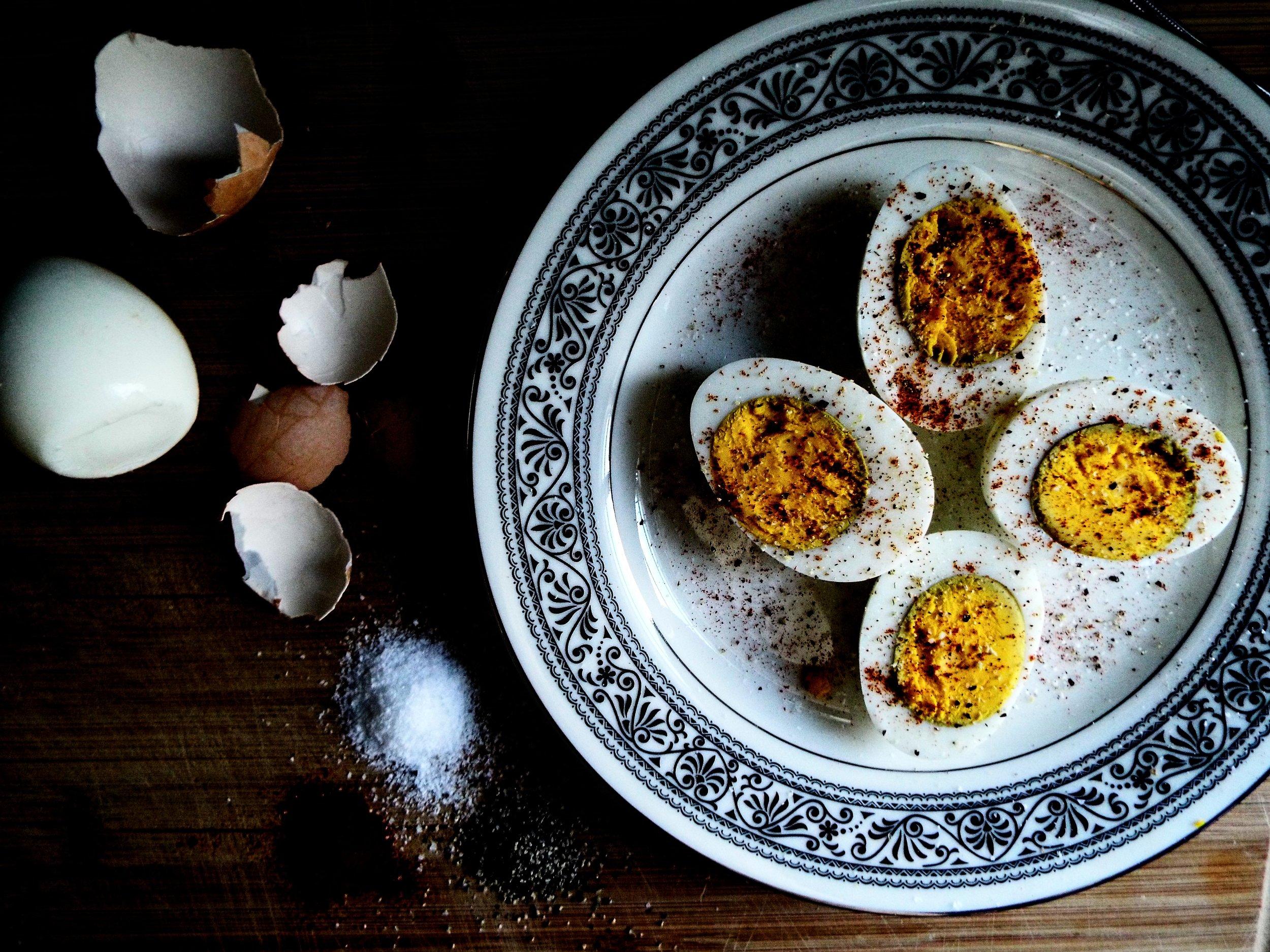 boiled eggs.jpg
