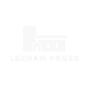 Lexham-Press copy.png