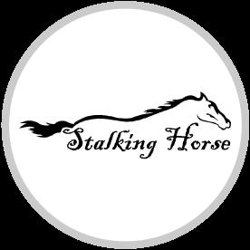 StalkingHorse.png