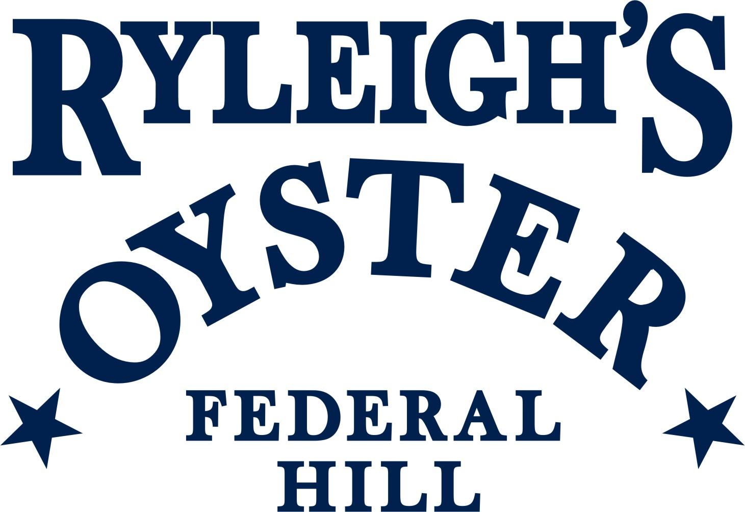 Logo - Federal Hill - 1 color.jpg
