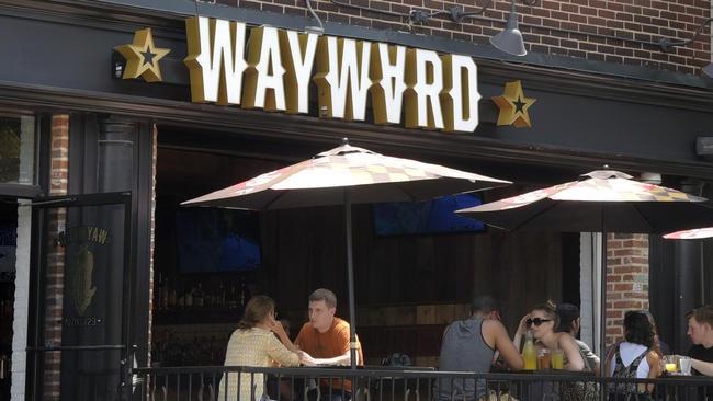 wayward1.jpg