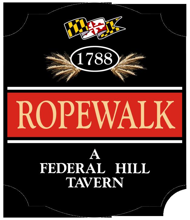 Ropewalk-a-Federal-Hill-Tavern2.png