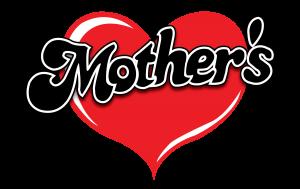 mothersLogoblacknotextNEWEST-01-300x189.png