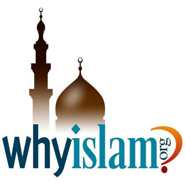 why islam.jpg