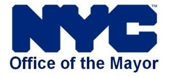 nyc office of the mayor.jpeg