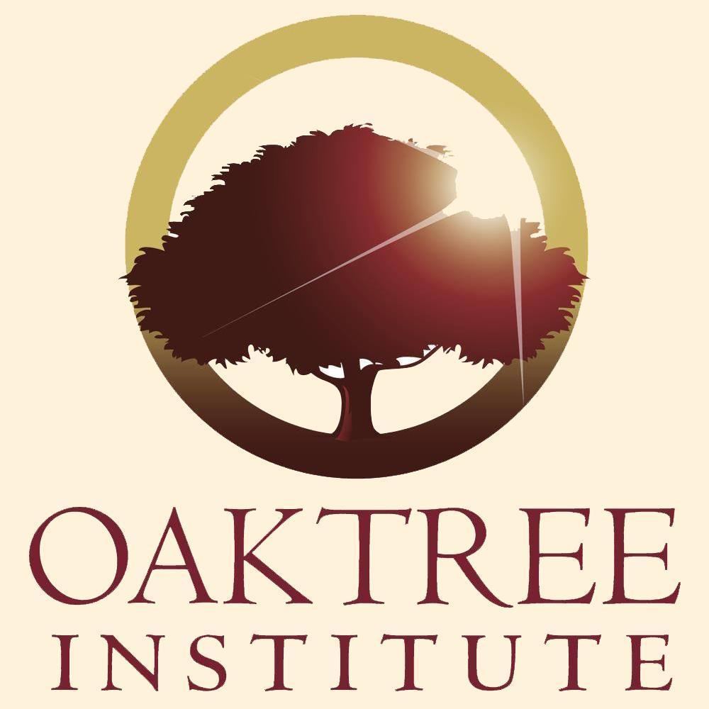 oaktree institute.jpeg