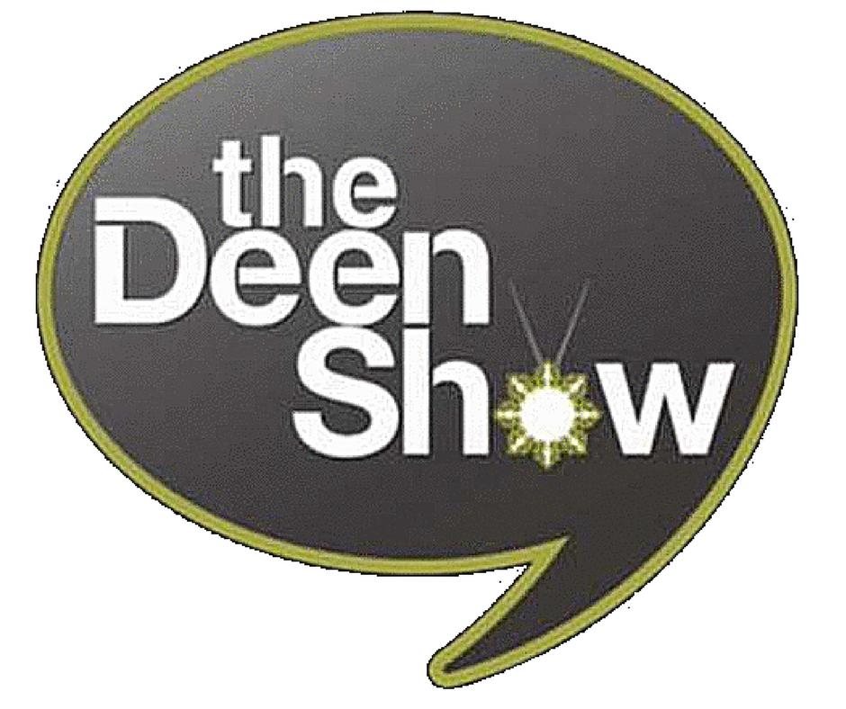 the deen show.png