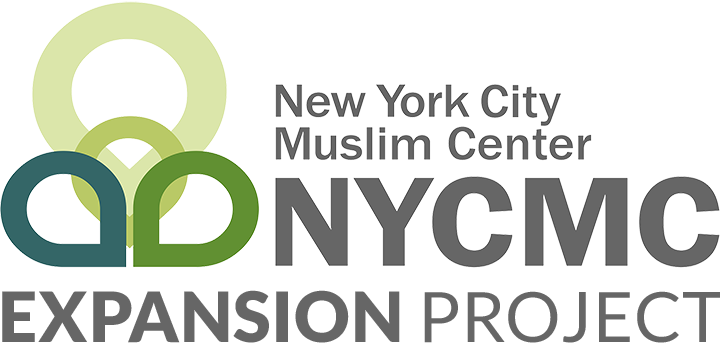 NYCMC_exp_10in_logo_72dpi_cropped.png