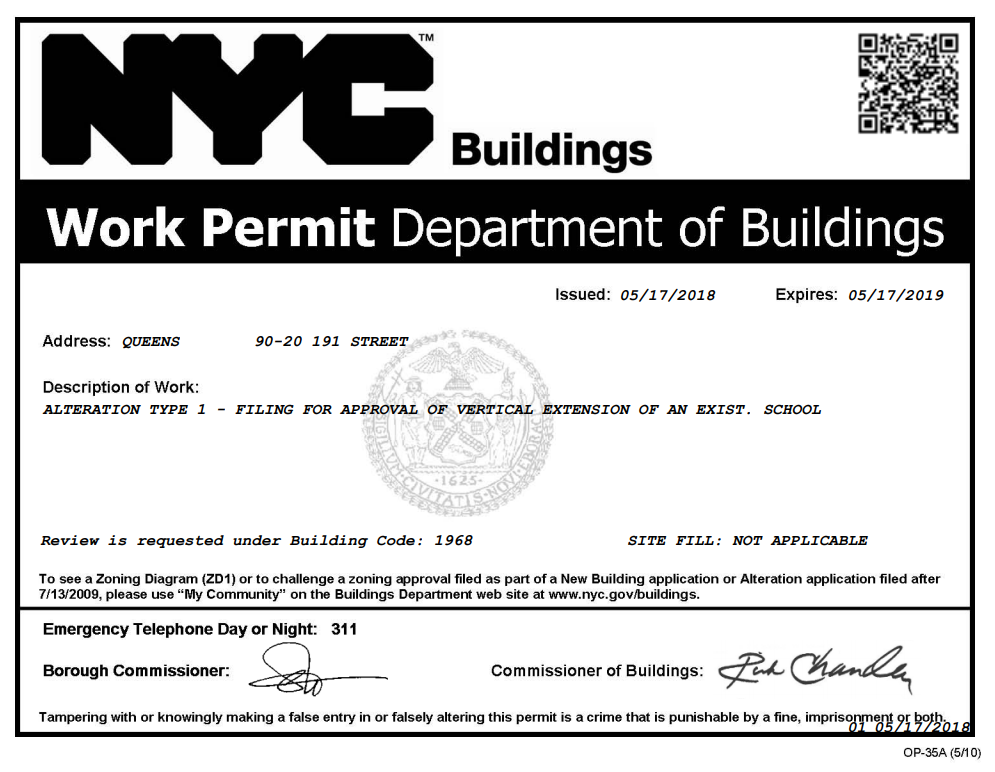permit.png