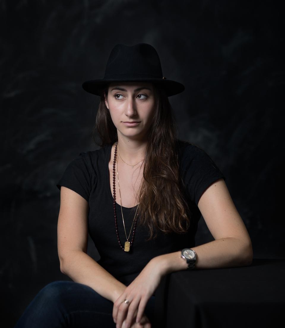 Chloe-headshot-1