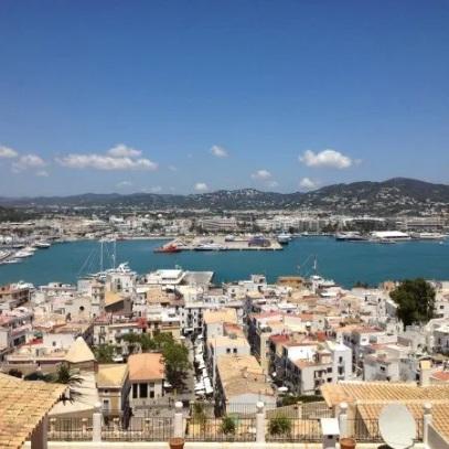 Ibiza Hierbas Olewitz Roads Kingdoms