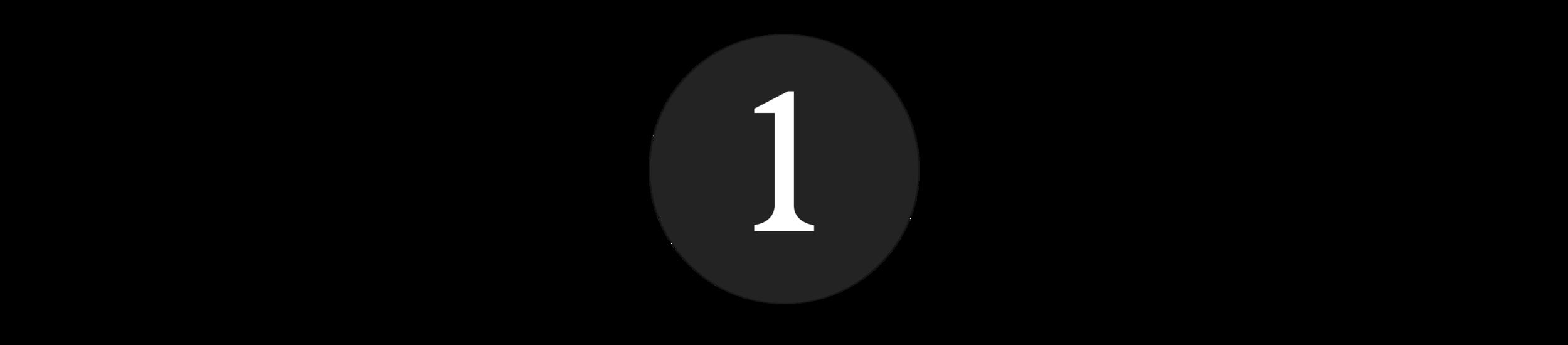 1.png