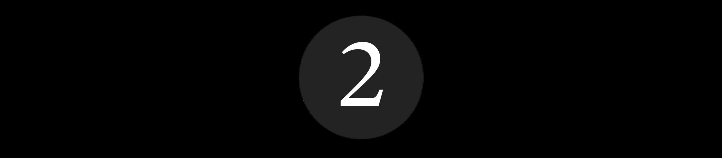 2.png