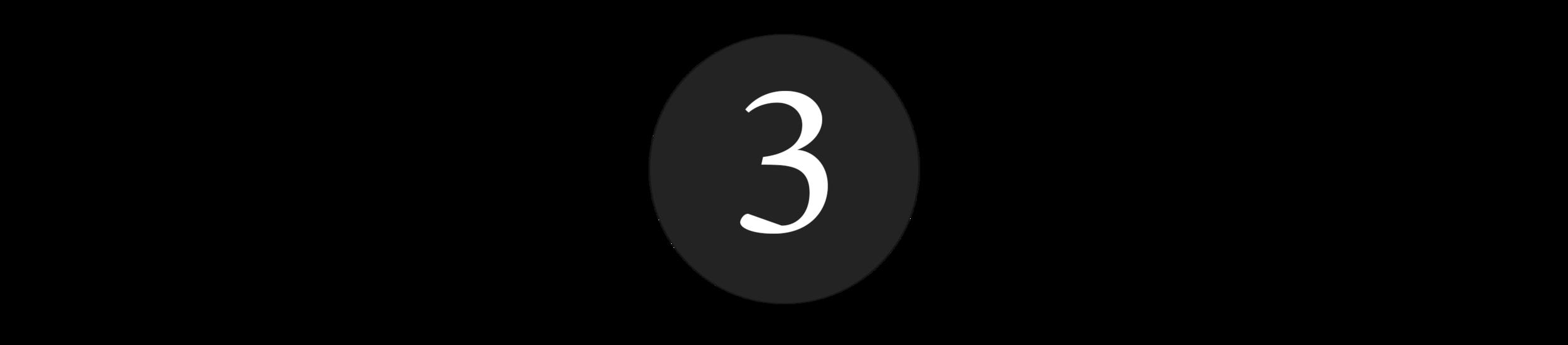 3.png